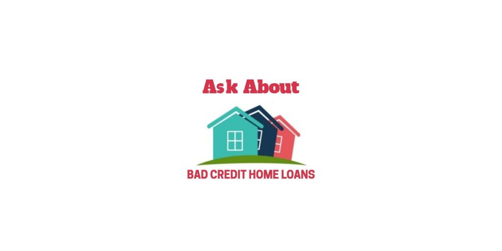 Broker Helping Arrange Bad Credit Home Loans Throughout New Zealand