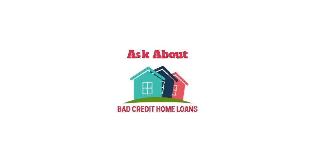 Broker Helping Arrange Bad Credit Home Loans Throughout New Zealand