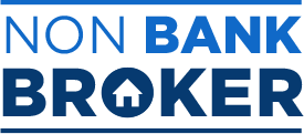 Non Bank Broker