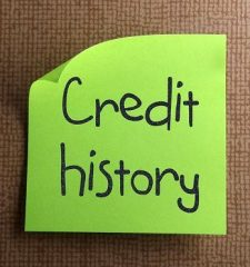 Looking For A Home Loan But Do Not Have A Good Credit History