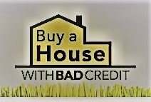 They Thought Their Bad Credit Would Mean No To A Home Loan