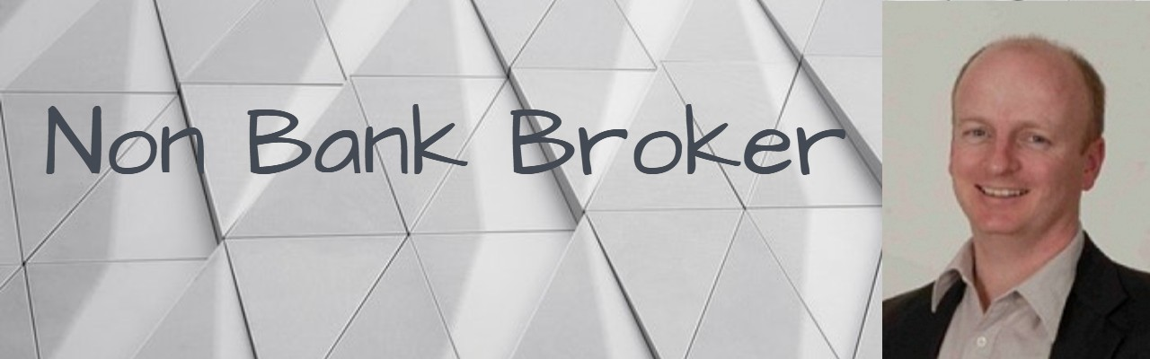 Non Bank Broker