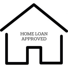 We Help Another Discharged Bankrupt Home Loan Success