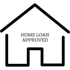 Discharged Bankrupt Home Loan Success