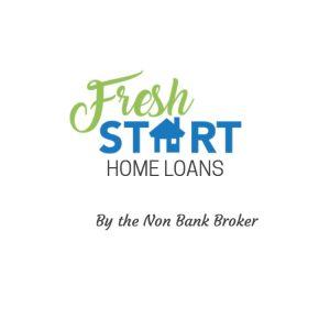Fresh Start Home Loans